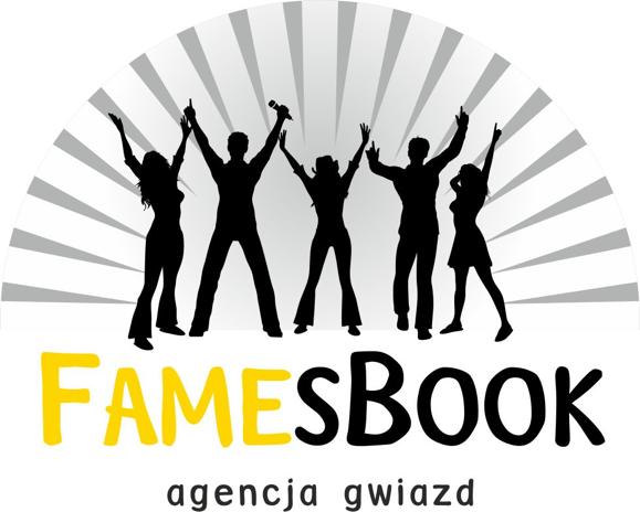 FamesBook agencja gwiazd